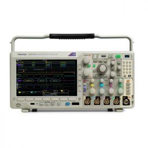 Комбинированный осциллограф Tektronix MDO3000