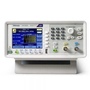 Генератор сигналов Tektronix AFG1022