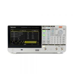 Генераторы сигналов Tektronix AFG31000