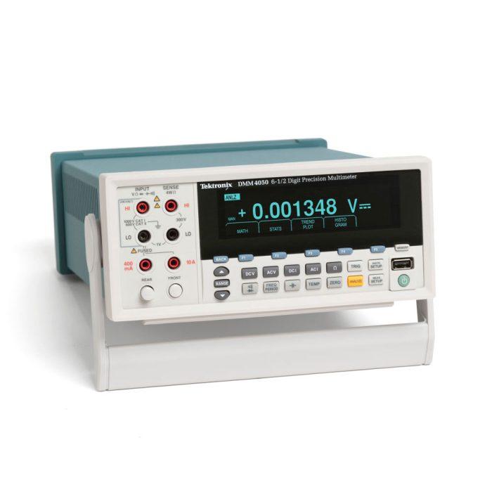 Мультиметр DMM4050
