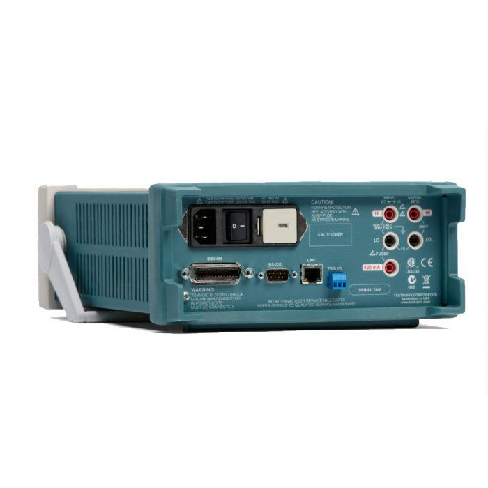 Tektronix DMM4050