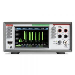 Цифровой мультиметр Keithley DMM6500
