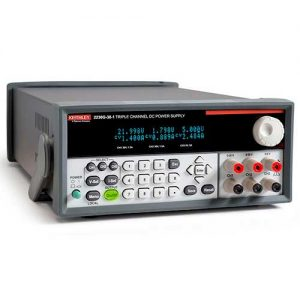 keithley 2230