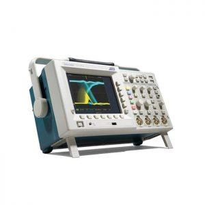 Осциллограф Tektronix TDS3000C