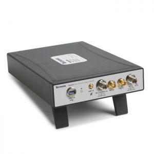 Анализатор спектра RSA603A