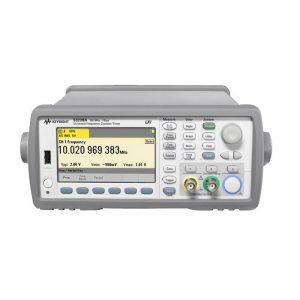 Частотомер Keysight 53220A