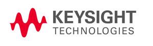 Производитель Keysight