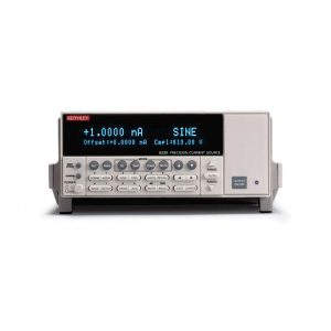 Keithley 6221