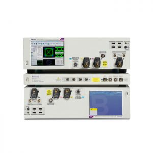 Осциллограф DPO70000SX - серия до 70 ГГц