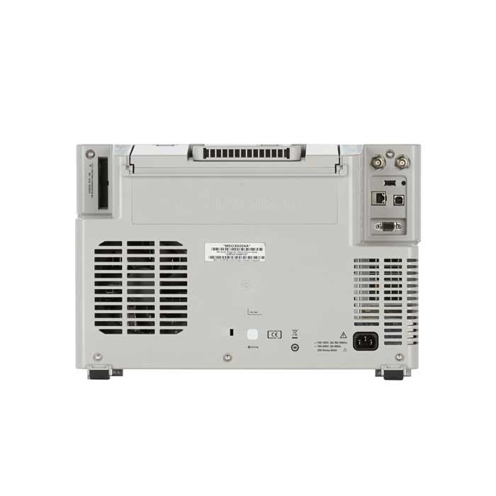 MSOX6004A