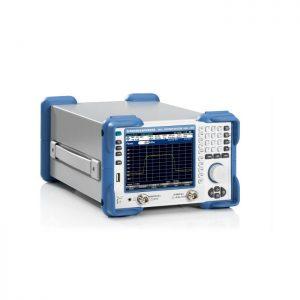 Анализатор спектра Rohde & Schwarz FSC6