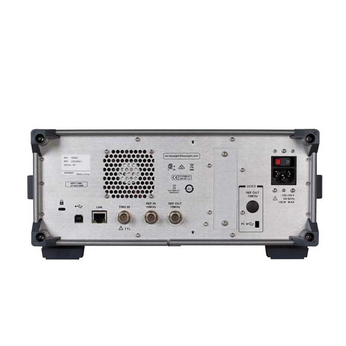 N9322C