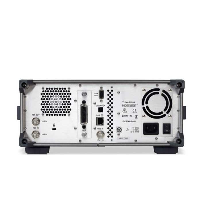 N9320B