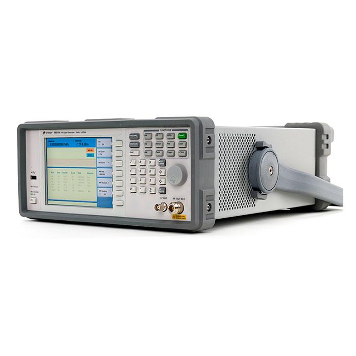 генератор N9310A