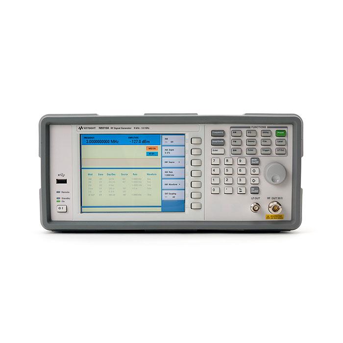 N9310A