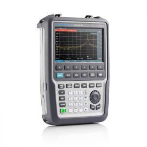 Анализаторы антенн и кабелей R&S®Cable Rider ZPH