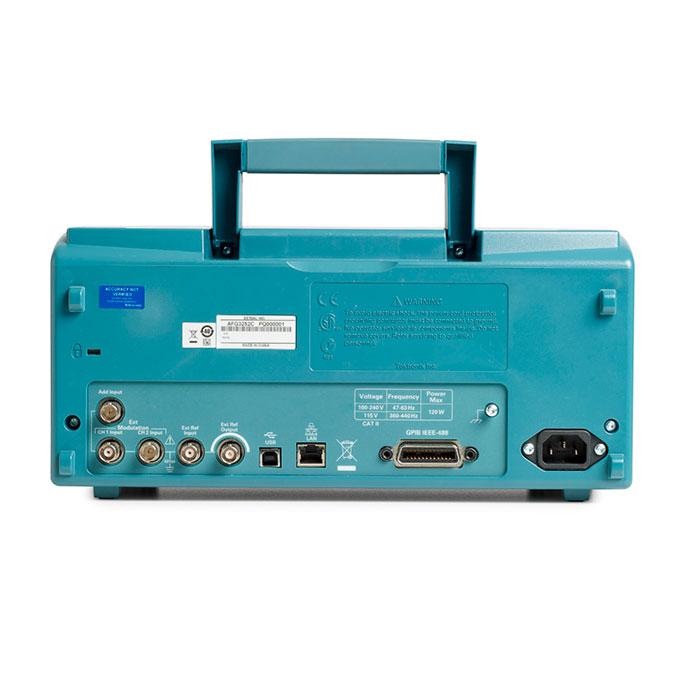 Tektronix AFG3022C