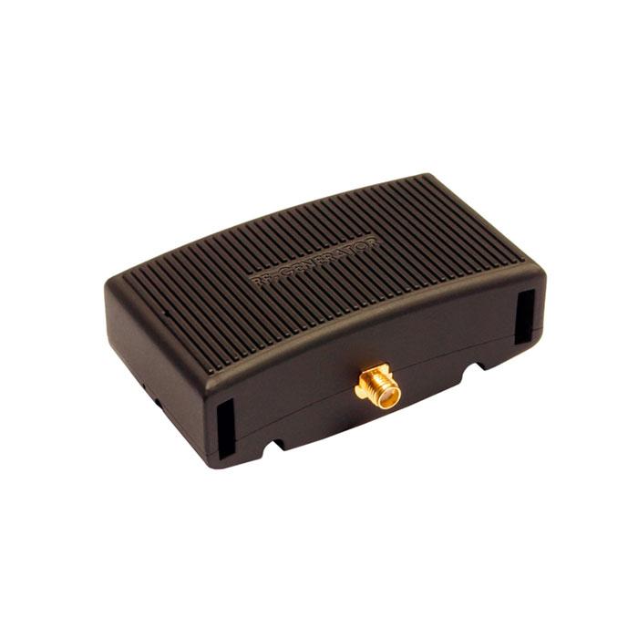 USB генератор сигналов