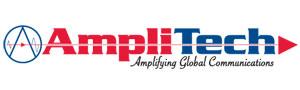 Amplitech