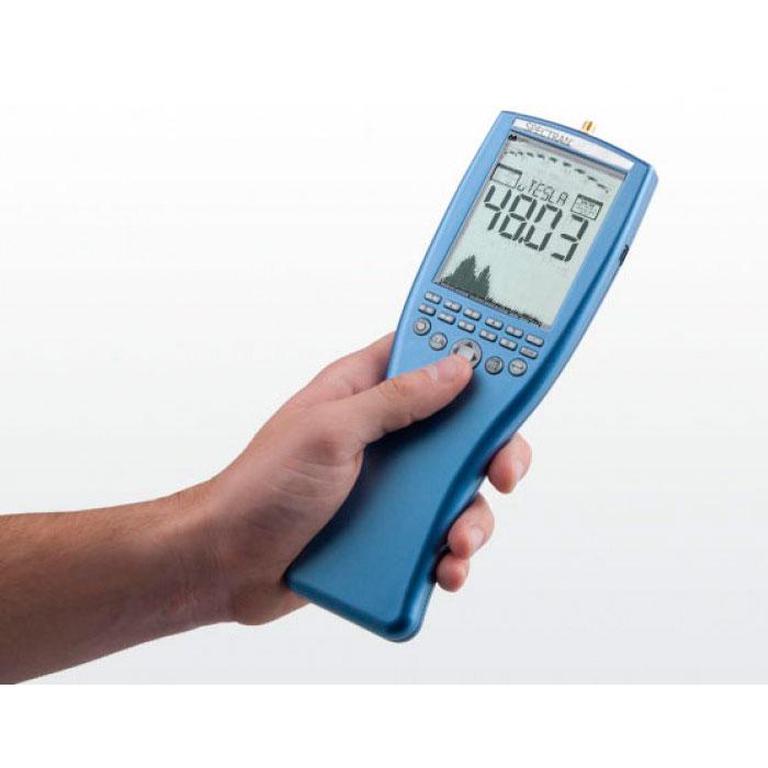 Измеритель ЭМП