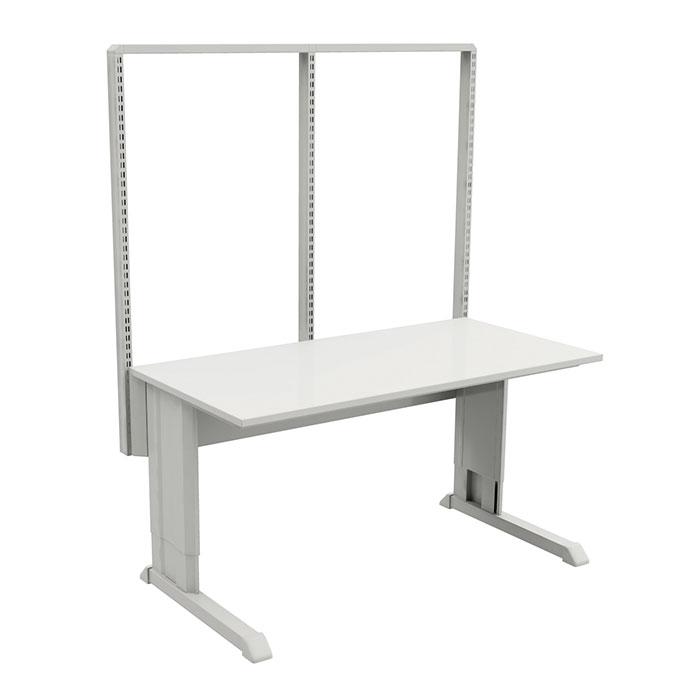 Монтажный стол Treston Concept