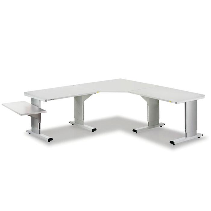 Монтажный стол Treston WB