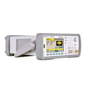 Генератор сигналов Keysight 33521B