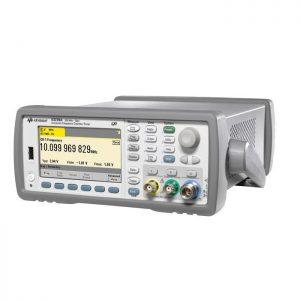 Частотомер 53230A