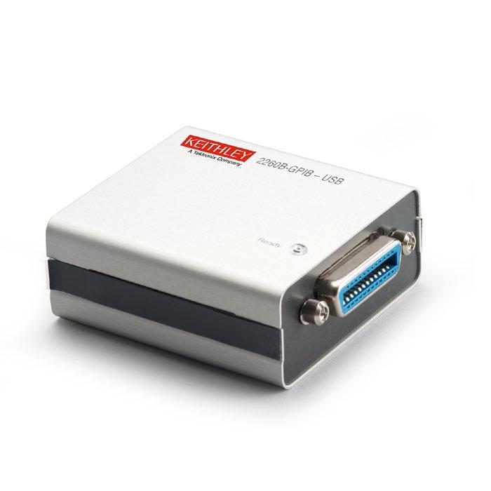 Адаптер 2260B-GPIB-USB