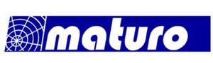 Maturo GmbH