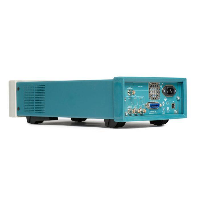 Задняя панель FCA3003