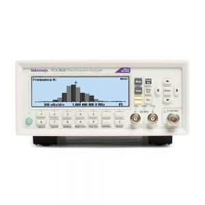 Частотомер FCA3020