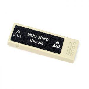 Модуль декодирования MDO3BND