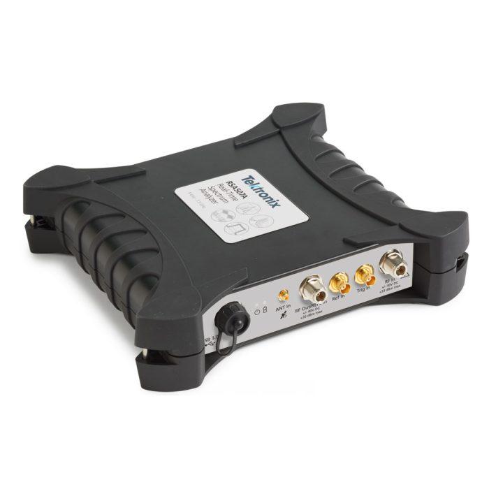 Анализатор спектра 7 ГГц Tektronix RSA507A