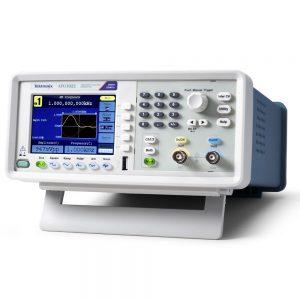Генератор сигналов Tektronix AFG1062