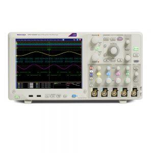 Цифровой осциллограф Tektronix DPO5204B