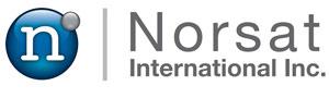 Компания Norsat