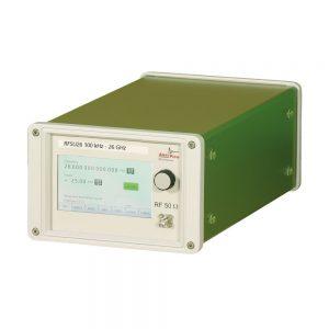 Аналоговый генератор сигналов Anapico RFSU26