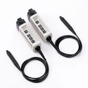 Дифференциальные пробники для осциллографа TDP1500, TDP3500