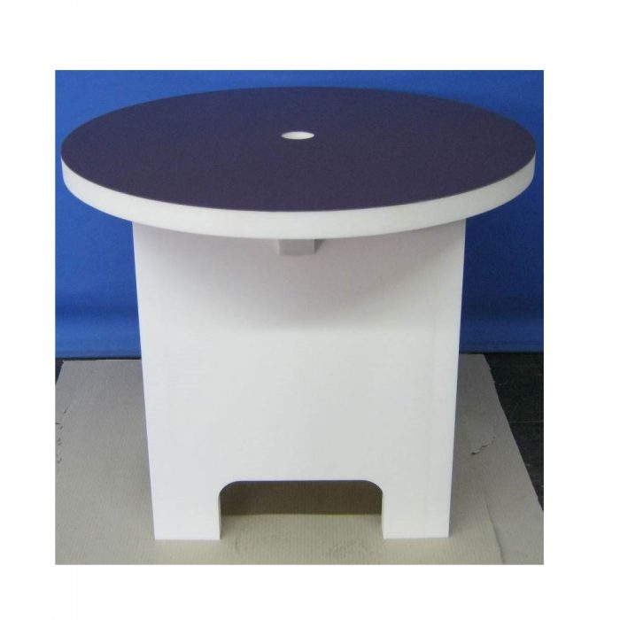 Диэлектрические столы Maturo