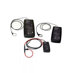 Токовые пробники TRCP0300, TRCP0600, TRCP3000