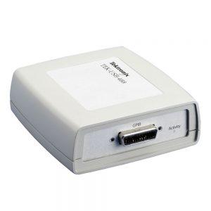 Адаптер TEK-USB-488