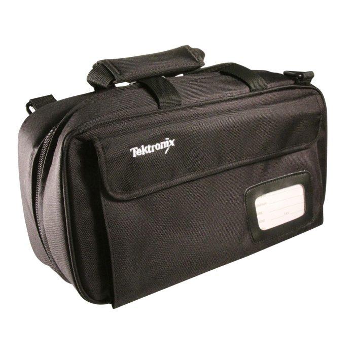 Мягкая сумка для переноски Tektronix AC2100