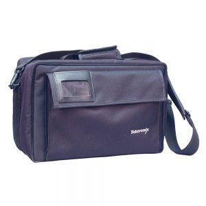 Мягкая сумка для переноски Tektronix AC3000