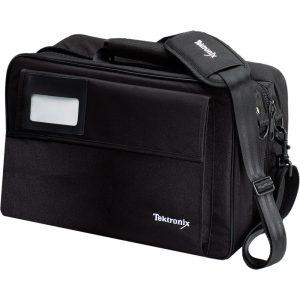 Мягкая сумка для переноски Tektronix ACD2000