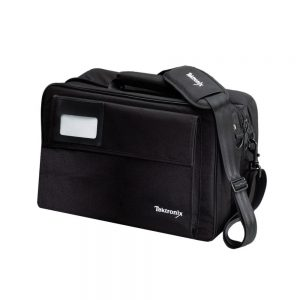 Мягкая сумка для переноски Tektronix ACD3000