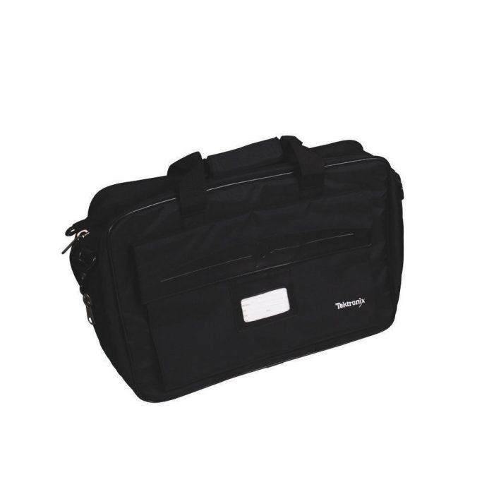 Мягкая сумка для переноски Tektronix ACD4000B