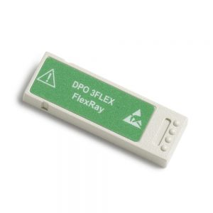 Модуль декодировки DPO3FLEX
