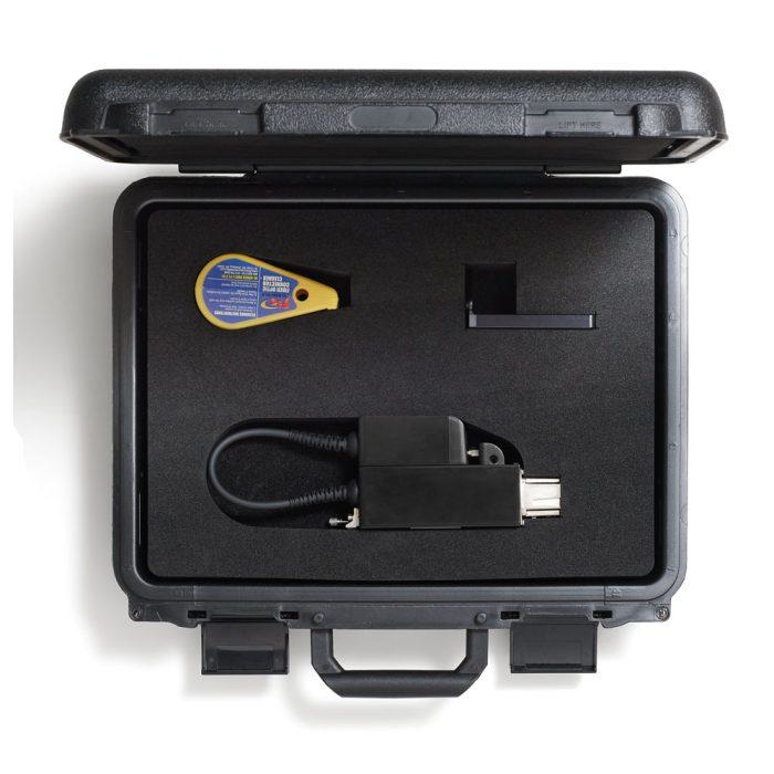 Оптический пробник Tektronix DPO7OE с кейсом