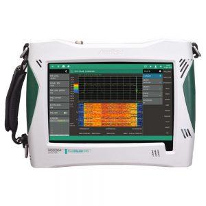 Анализатор спектра Field Master Pro MS2090A